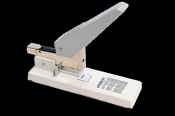 Etona 重型釘書機 (E-260)