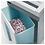 Thumbnail: Ideal 2265 Shredder 碎紙機 (IDEA2265-S4)