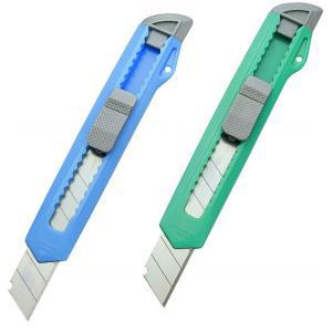 D.S. Cutter 膠製大介刀 (D802)