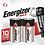 Thumbnail: Energizer 1.5V Alkaline Battery 勁量鹼性電池