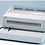 Thumbnail: HIC HEPB-240 Electric Ring Binders 重型電動膠圈釘裝機 (F4)