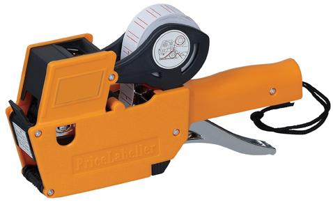 Price labeller 價錢日期槍 (MX-5500M)