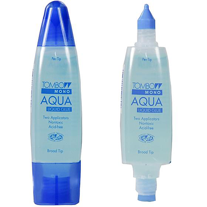MONO Aqua Liquid Glue  膠水 (PT-WT)