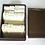 Thumbnail: KW-Trio card case (400/600/800's) 咭片盒