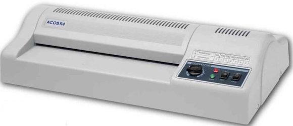 Bio ACOS R4 Laminator 過膠機