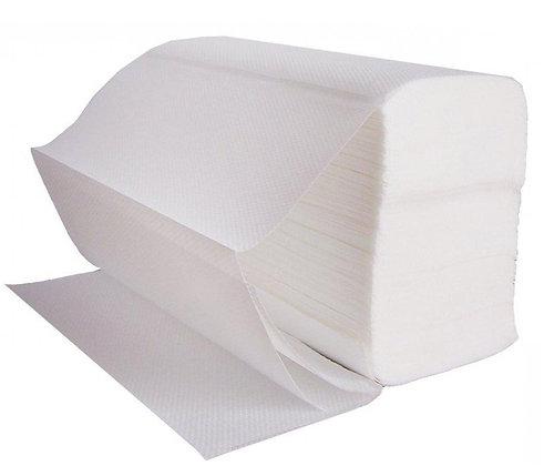 M-fold 摺疊式抺手紙