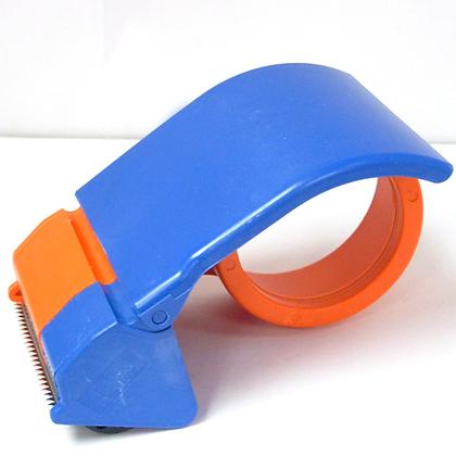 EPL Plastic Tape Dispenser 膠封箱膠紙機