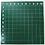 Thumbnail: Silk print  絲印白磁板