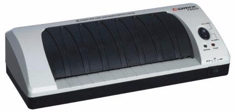Comix F9050 Laminator 過膠機
