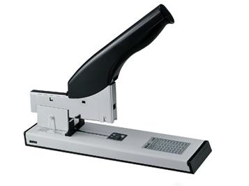 KW-50LAN Stapler 重型釘書機 (210 Sheets)
