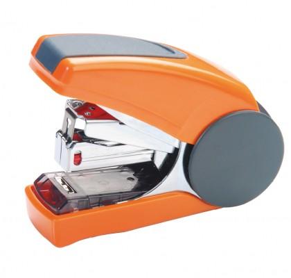 SDI 超輕力釘書機 (SDI-1113X)