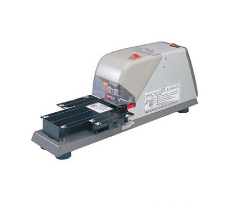 MAX EH-100F 電動訂書機 (100張)