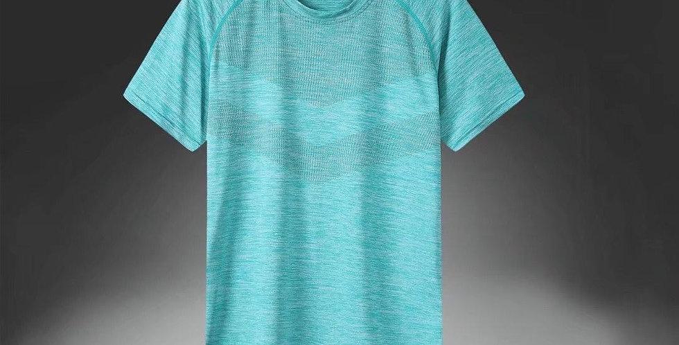 Trainer T Shirt