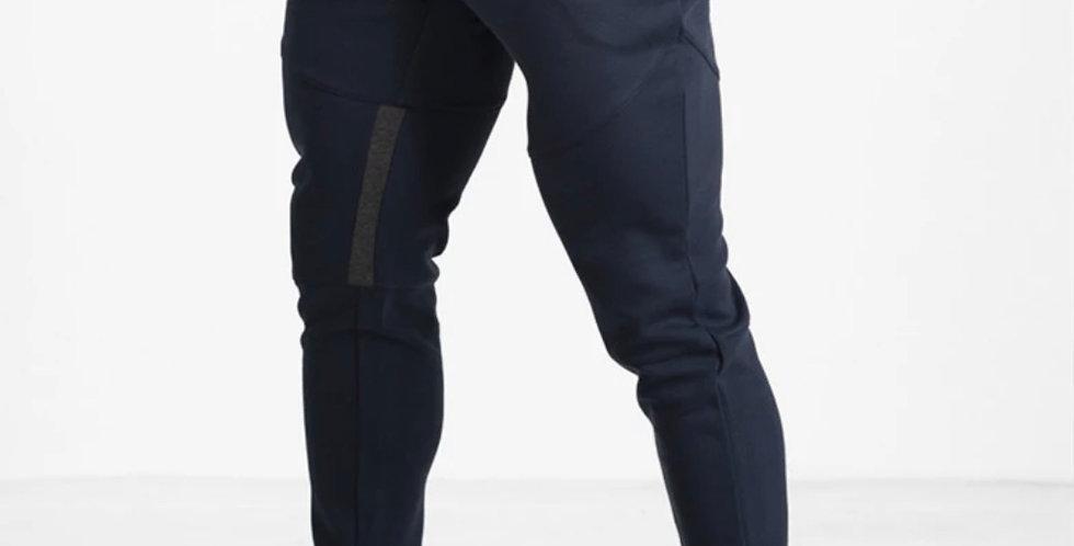 Super Joggers Pants