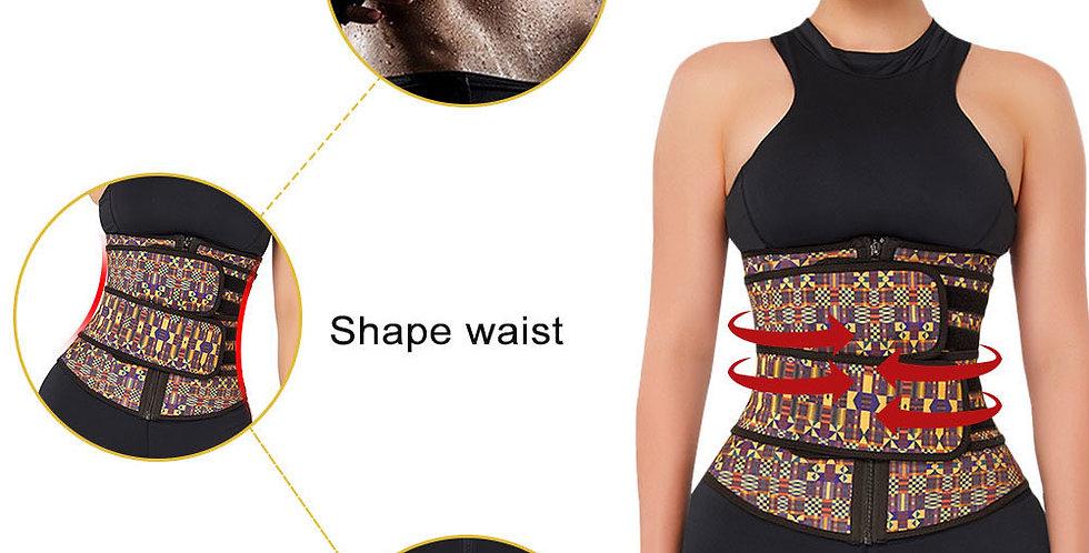 Posture Corrector / Slimming Waist Trainer / Shaper
