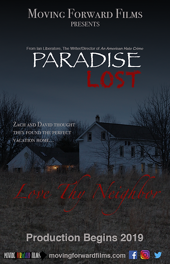 Paradise_Lost_Poster.png