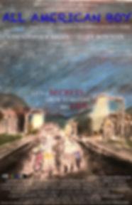 AAB_Artistic_Poster.jpeg