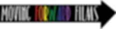 moving forward films logo
