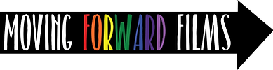 moving forward films logo