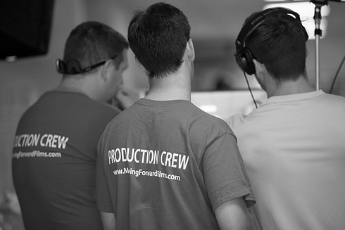 productioncrew_bw.png