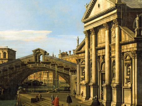 Barokconcert 2019 - Vivaldi