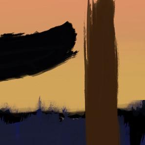 desert smol.jpg