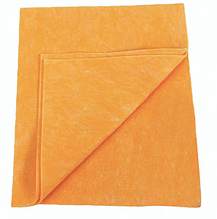 Serviette Hyper-absorbante