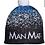 Thumbnail: Bonnet Manmat