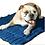 Thumbnail: Aquacoolkeeper Cooling Mat