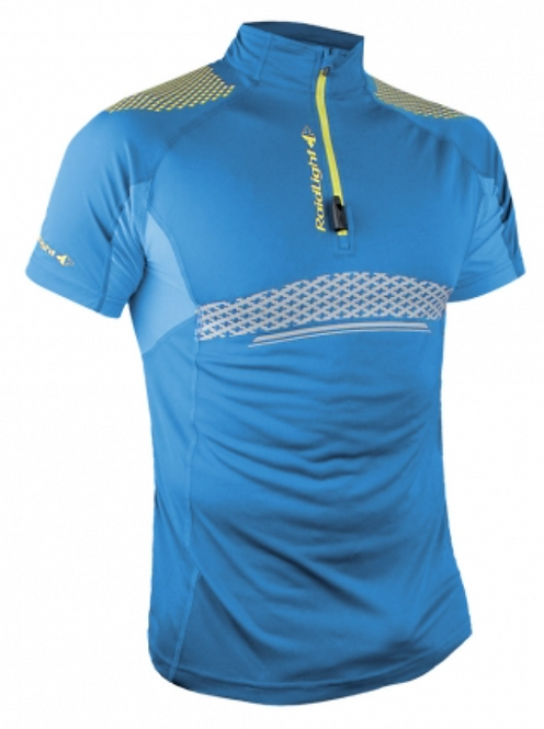MAILLOT PERFORMER XP Homme