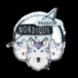 Logo_PN_edited.png