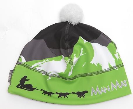 Bonnet Manmat