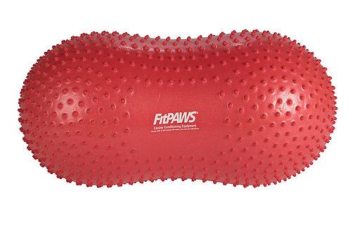 Cacahuète TRAX FitPAWS®
