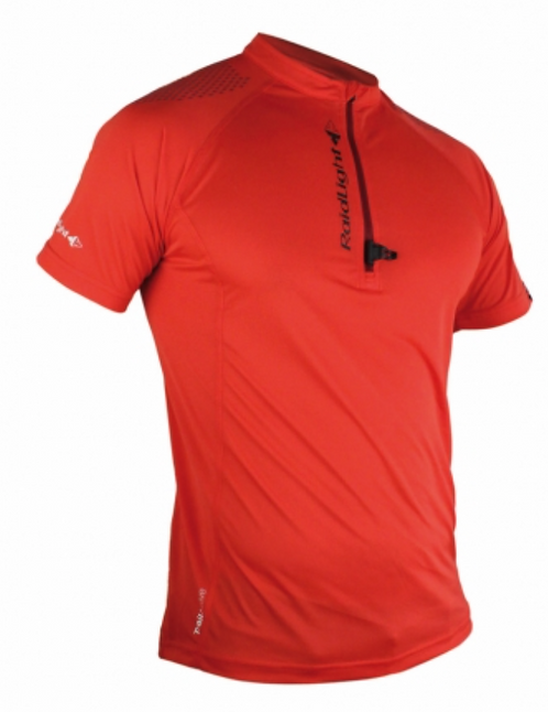 MAILLOT ACTIVE RUN Homme