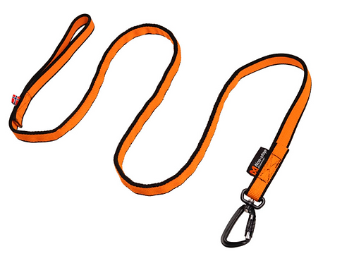 Ligne Bungee Leash - Non Stop