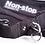 Thumbnail: Comfort Belt Non-Stop