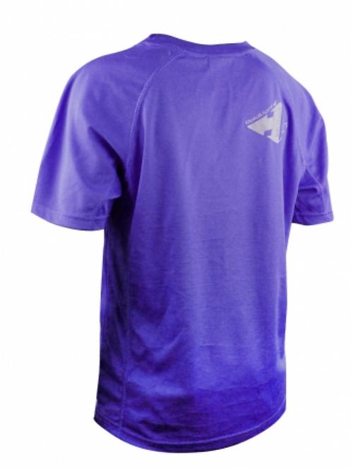 Tee-shirt Outdoor Academy
