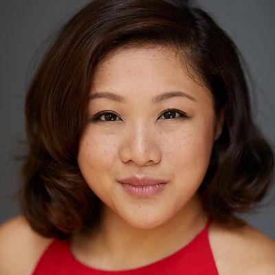 Kimberly Chan Headshot.jpeg