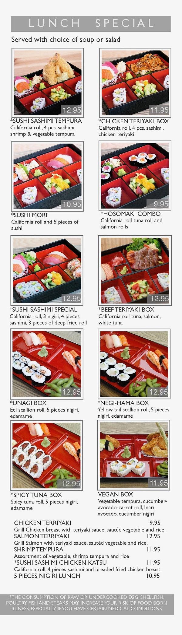 JAP Lunch.jpeg