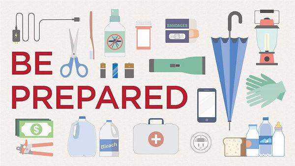 Emergency-Prep-Image-1024x575 for ncvo n