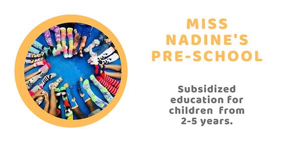 Miss Nadine's Pre-school (1).png