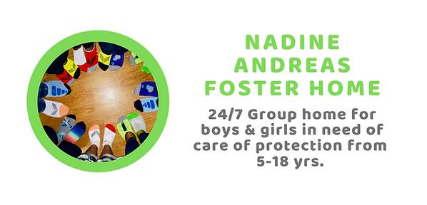 Nadine Andreas (3).png