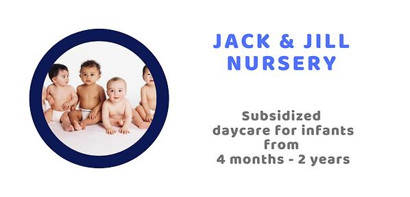 Jack & Jill Nursery (1).png