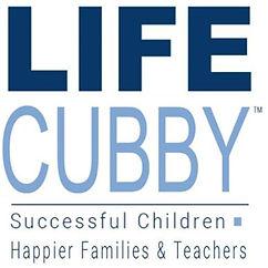 lifecubby login.JPG
