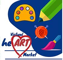 HeART Market.png