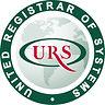 URS_logotype_102017_PANTONE.jpg