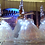 Thumbnail: LED Iceberg Show - الصمام الجليدي الرقص المعرض