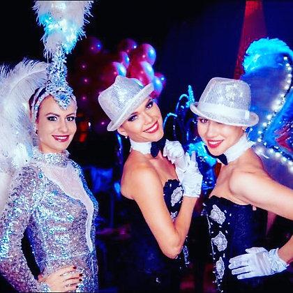 Gatsby-Broadway LED Jack - غاتسبي برودواي الصمام