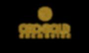 Orogold logo.png