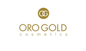 Orogold logo.png
